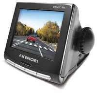Видеорегистратор Akenori Drivecam 1080X