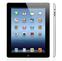 Планшетный компьютер Apple iPad 4 32Gb Wi-Fi