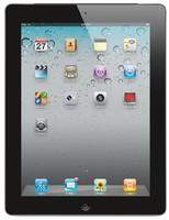 Планшетный компьютер Apple iPad New WI-FI 64GB