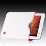 Планшетный компьютер Prestigio MultiPad 4 Ultimate 8.0 3G (PMP7480D3G_QUAD)