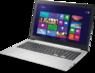 """Ноутбук Asus S451Lb (i7 4500U/8Gb/750Gb/14""""/GT740/W8)"""