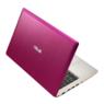 "Ультрабук Asus VivoBook S200e (B987/4Gb/320Gb/11,6""/W8)"