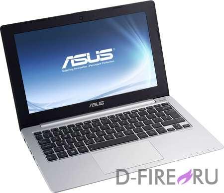 "Ноутбук Asus X201e (Celeron 847/2048 Mb/320Gb/11.6""/Win 8)"