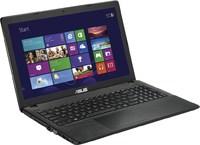 """Ноутбук Asus X551Ca (Intel Celeron/2Gb/320Gb/15""""/W8)"""