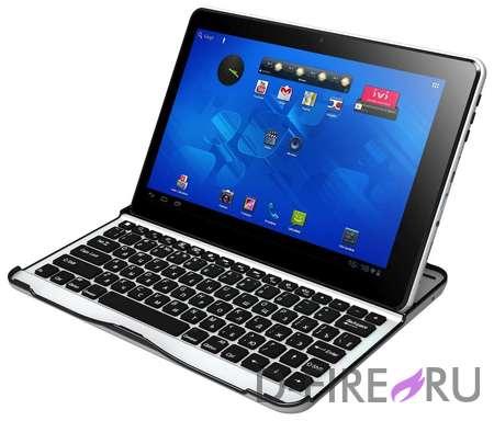 Планшетный компьютер Bliss Pad R1010 3G