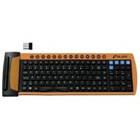 Клавиатура Bliss WMFR125, беспроводная