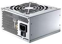 Блок питания Cooler Master GX Lite 500W