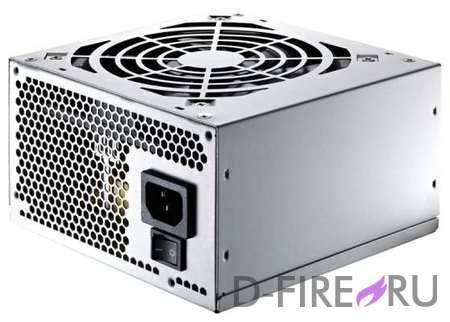 Блок питания Cooler Master GX Lite 700W