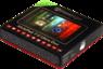 Планшетный компьютер Prestigio MultiPad 7.0 ULTRA DUO (PMP5870C_Duo)