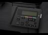 МФУ HP Laserjet Pro M176n