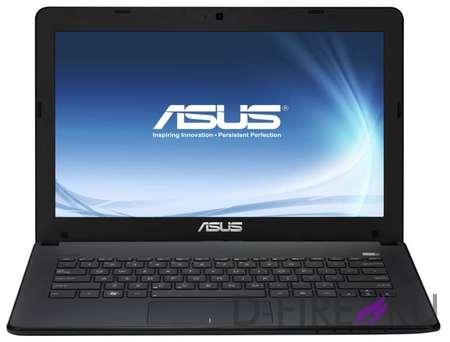 "Ноутбук Asus X301A (B970/2Gb/320Gb/13""/W7HB)"