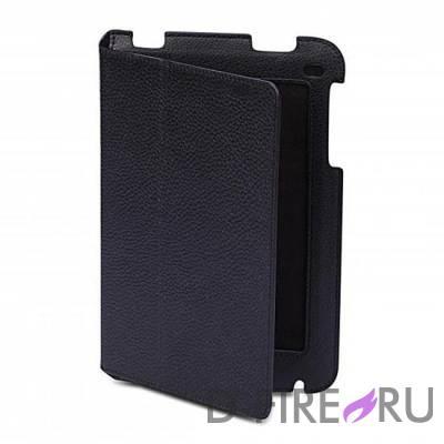 Чехол Untamo для Xperia Tablet Z тонкий