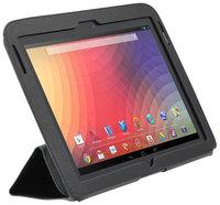 Чехол Untamo Alto для Samsung Galaxy Tab Pro/Note Pro 12.2, цвет черный