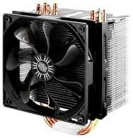 Система охлаждения Cooler Master Hyper 412 PWM