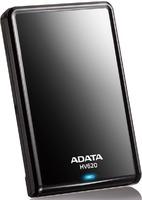 Накопитель данных A-Data HV620 2TB