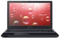 Ноутбук Packard Bell EasyNote TE69HW-29552G32Mnsk