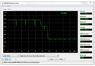 Твердотельный накопитель (SSD) OCZ VECTOR 256Gb