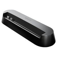 Док-станция Sony DK21 TV Dock для Sony Xperia P