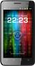 Смартфон Prestigio MultiPhone 4300 DUO