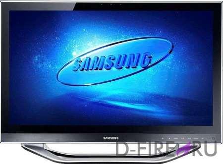 Моноблок Samsung 700A3D-S01