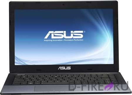 Ноутбук Asus K45Dr