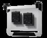 Подставка Cooler Master R9-NBC-U2PT-GP