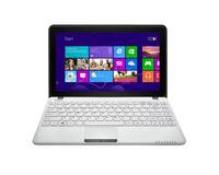"Ноутбук MSI S12T 3M-015RU (A4 5000/4Gb/128Gb SSD/11.6""/W8)"