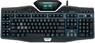 Клавиатура Logitech G19s (G-package)
