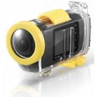 Видеорегистратор GINZZU FX-110GL
