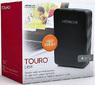 Накопитель данных Hitachi Touro Desk DX3 4TB USB 3.0