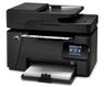 МФУ HP LaserJet Pro MFP M177fw
