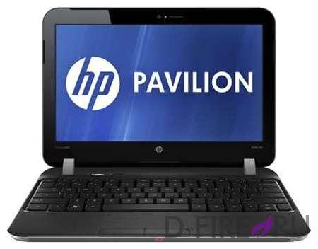 Нетбук HP Pavilion dm1-4100er