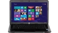 Ноутбук HP 2000-2d52SR
