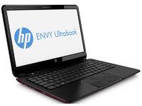 Ноутбук HP Envy 4-1256er Sleekbook