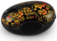 Мышь Oklick 535XSW