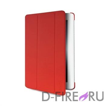 Чехол PURO Zeta Slim Cover для iPad Mini