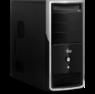 Компьютер iRU Home 750 (i7 3770/8Gb/1000Gb + 60Gb SSD/GTX770/W8)