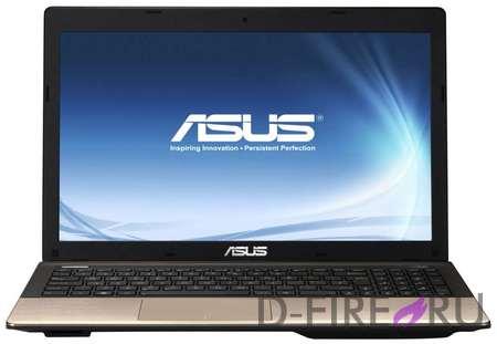 "Ноутбук Asus K55Vd (i7/6Gb/1Tb/15""/GF610/W8)"