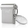 Накопитель USB PQI i-mini 16GB