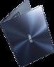 Ультрабук Asus Zenbook UX302Lg Dark Blue