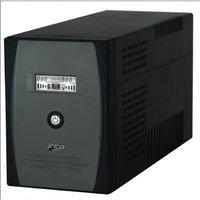 ИБП FSP EP1500