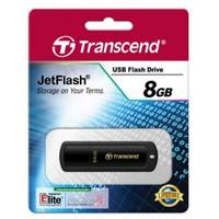 Накопитель USB Transcend JetFlash 350 8GB