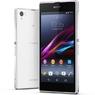 Смартфон Sony Xperia Z1 (C6903)