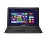"""Ноутбук Asus X551Ca (Pentium 2117U/4Gb/750Gb/15""""/W8)"""