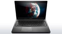 "Ноутбук Lenovo G500 (i5 3230M/4Gb/500Gb/15""/HD8570M/W8)"