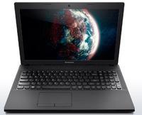 "Ноутбук Lenovo IdeaPad G500 (Celeron 1005/2Gb/320Gb/15""/DOS)"