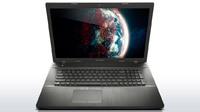 "Ноутбук Lenovo G700 (Pentium 2020M/4Gb/320Gb/17.3""/DOS)"
