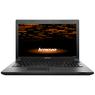 "Ноутбук Lenovo B590 (Celeron 1005M/2Gb/320Gb/15""/DOS)"