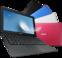 """Ноутбук Asus X200Ca (Pentium 2117U/4096Mb/500Gb/11.6""""/W8)"""