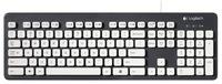 Клавиатура Logitech Washable K310